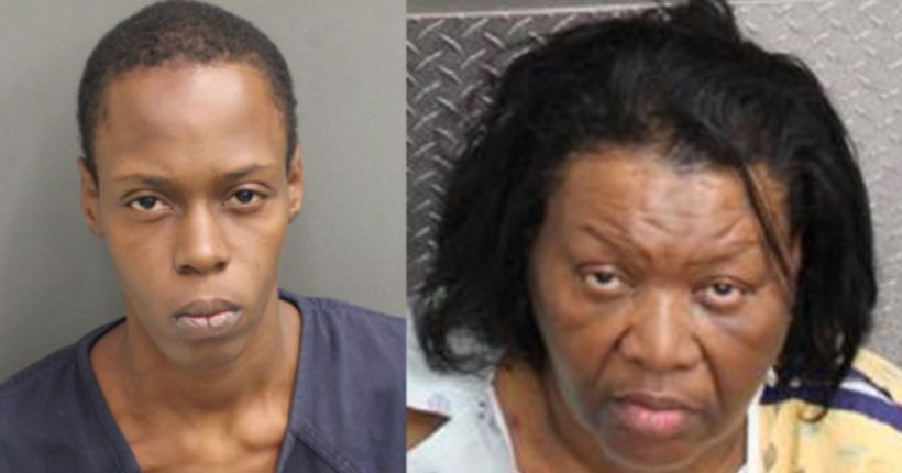 Orlando women accused of killing toddler will not be prosecuted by State Attorney Ayala