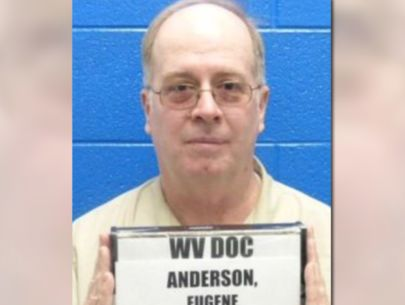 Inmate killed after argument over Bible verse