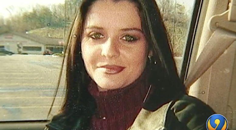 9 Investigates: New questions raised over Conover man's murder conviction