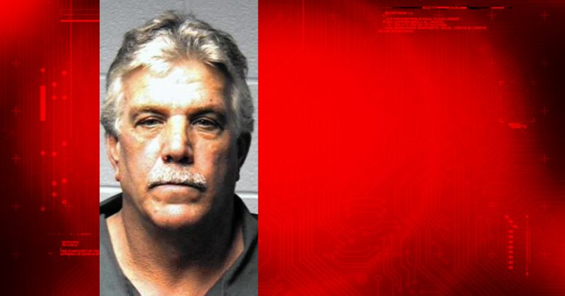 Man who killed stepdaughter, abused corpse won't OK divorce