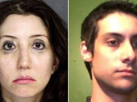 Woman kills boyfriend at his request after clash with cult: police