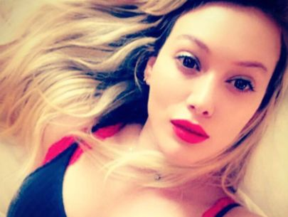 Hilary Duff's home burglarized in latest series of celeb burglaries