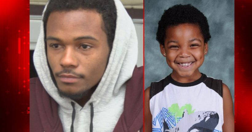 Man who said barbeque sauce caused boy's shooting death pleads guilty