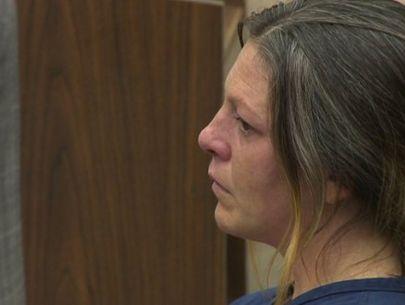 Man describes girlfriend's drinking habits at fatal crash hearing