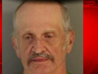 Man guilty of rape 16 years after dentures found at crime scene