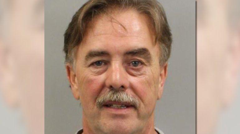 Man accused of using noose, signs to intimidate neighbors