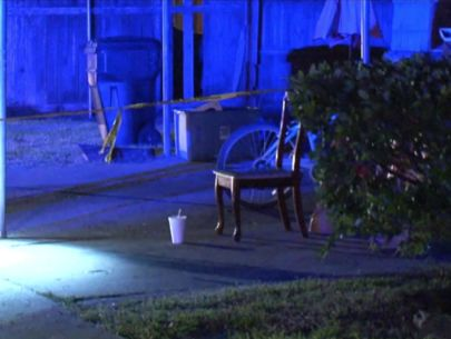 HPD: Wife allegedly killed husband after finding him with another woman
