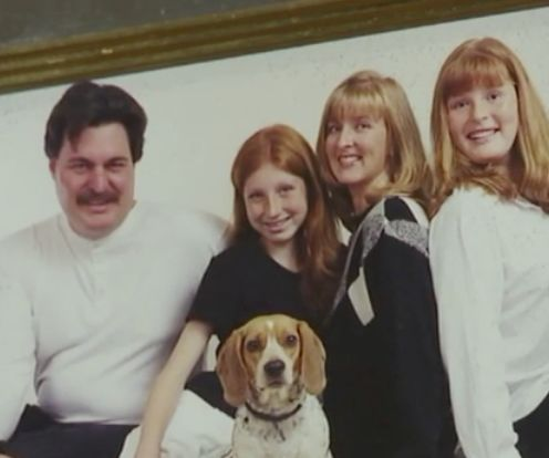 Man convicted in Vanderschoot killing up for parole, family pushing back