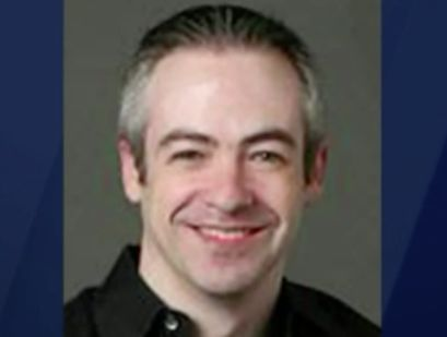 Northwestern prof sought in fatal stabbing considered 'armed and dangerous'