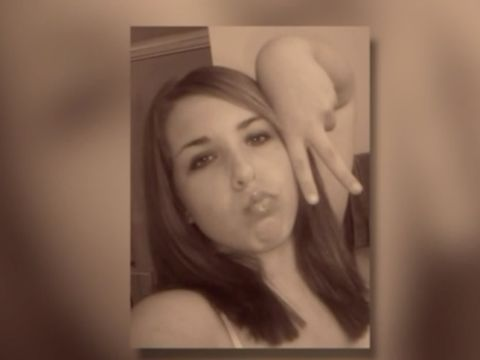 Megan Meier's mom says sentencing in suicide-text case not enough