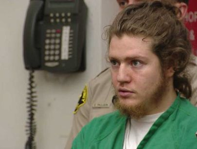 Man gets life in prison for killing woman, raping another during break-in