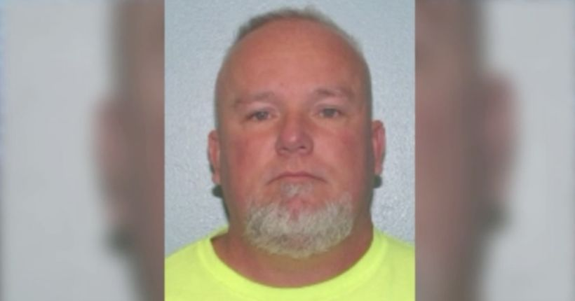 Man arrested in sexual assaults of seven girls