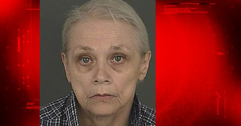 Former day care owner charged in death of 13-month-old