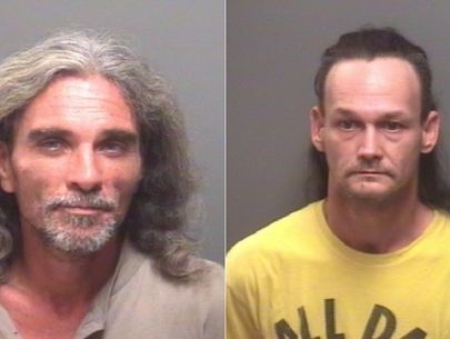 'Yahweh' and associate face drug charges