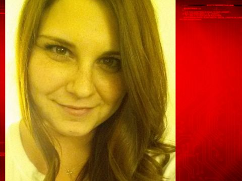 Woman killed in Charlottesville 'died doing what was right'