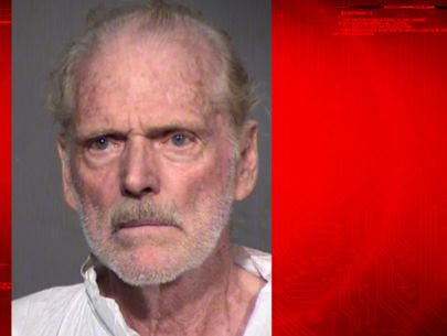 PD: 'Recycle man' prevents woman's murder by brother