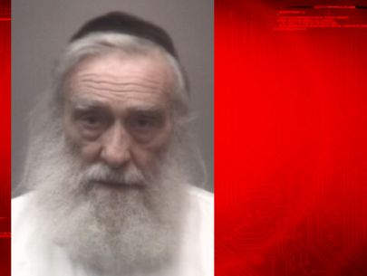 Rabbi in alleged sex assault case to face judge