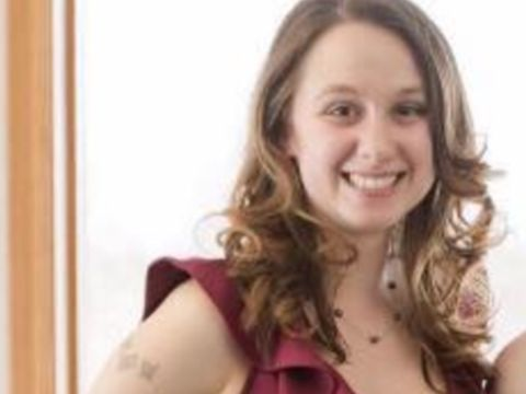 Police work with dating app to get photo of Danielle Stislicki removed