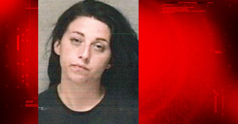 Court docs: Mother arrested after 1-year-old son ingested drugs, overdosed