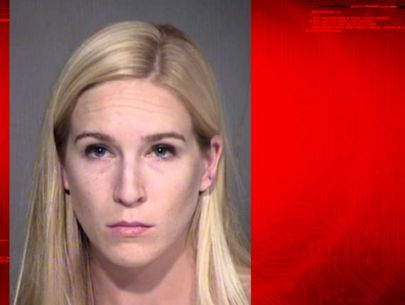Woman accused of molesting 2 kids, selling videos online