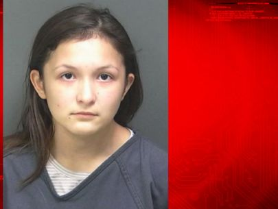 Court docs: Teen crashed car into home while high on opiates