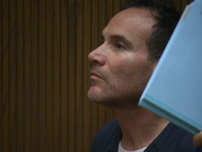 Ex-Uber driver admits raping more than 12 women, girls