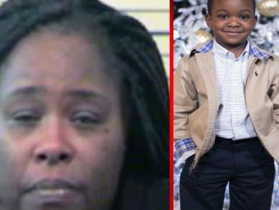 Daycare worker charges upgraded in kid's death
