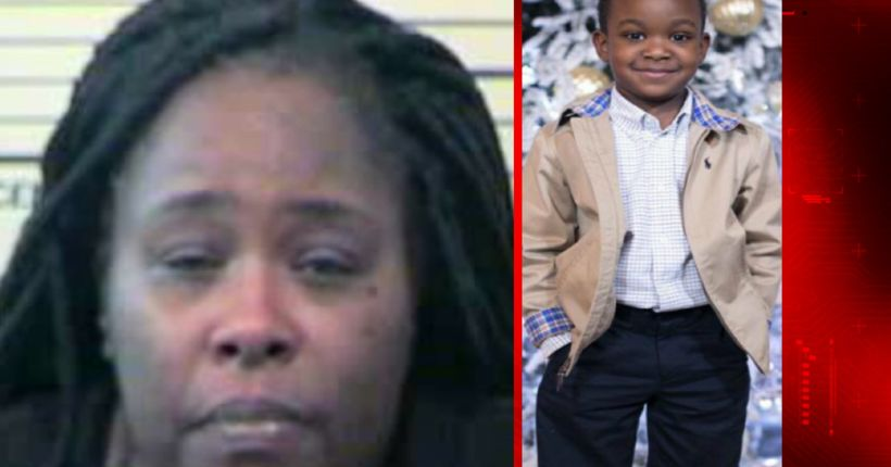 Daycare worker charges upgraded in child's death, bond hearing delayed for a day