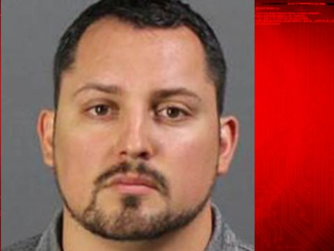 Bond set at $200,000 for middle school teacher suspected of sexually assaulting students