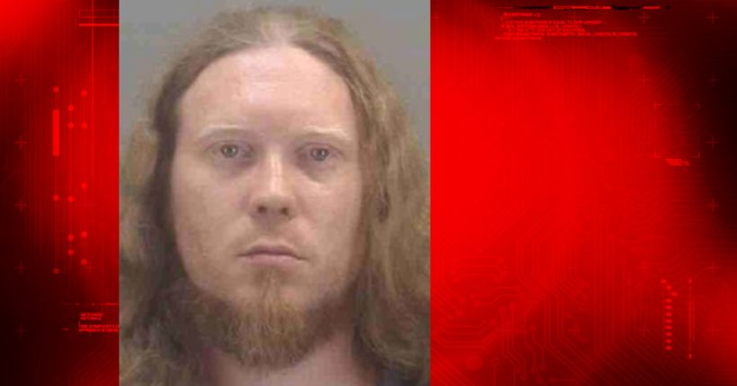 Police: Wisconsin man found with psychedelic mushrooms, LSD, cocaine during traffic stop
