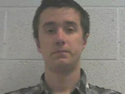Jackson County man on trial, charged with rape of 14-year-old girl