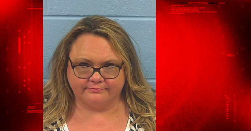 Former teacher charged with having sex with student