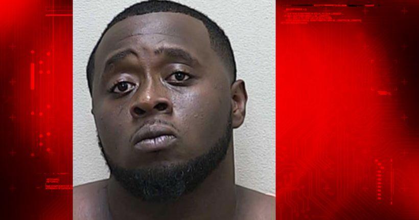 Florida man tries to conceal $1,000 cash in rectum, deputies say