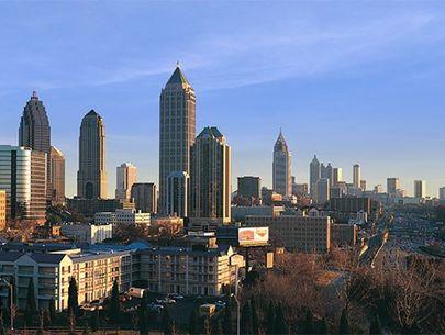 16 Atlanta Postal Service workers Atlanta charged with bribery in drug sting