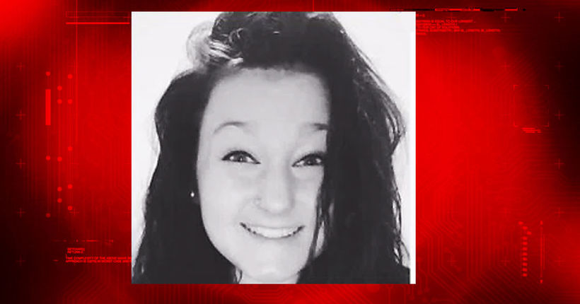 Coroner: Missing teen's body found in Schuylkill County
