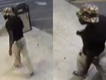 Woman kidnapped from Kroger, sexually assaulted at abandoned church