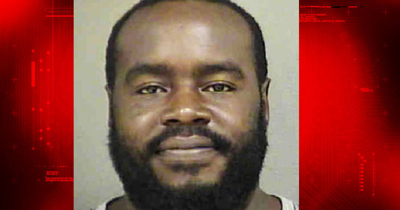 Man charged with sex offenses at two Charlotte nursing homes