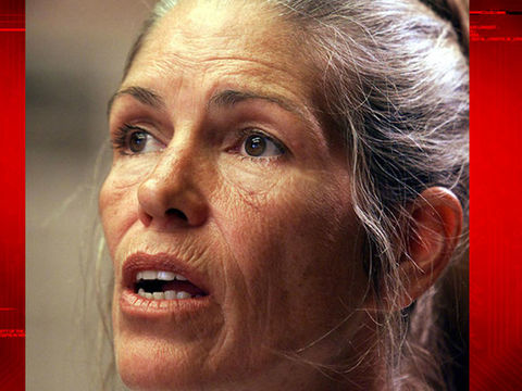 Manson follower Leslie Van Houten granted parole by board; subject to review