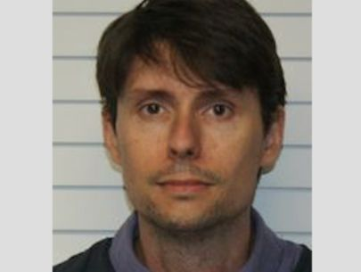 Missouri teacher charged with sexually exploiting minor