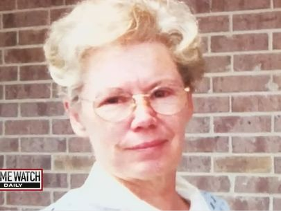 Elderly housekeeper targeted for murder over unknown insurance policy
