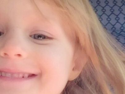 Trial begins for woman accused of beating 3-year-old to death