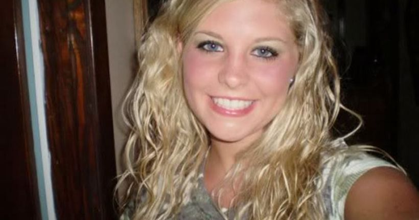 Holly Bobo Trial: Prosecutors say Bobo was alive after being drugged, raped, presumed dead