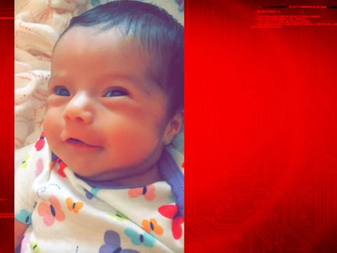 DNA tests confirm newborn baby is child of murdered N.D. woman: boyfriend
