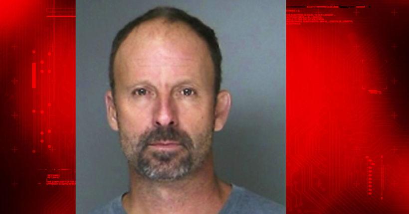 Convicted killer may be tied to Gilgo Beach murders: prosecutor