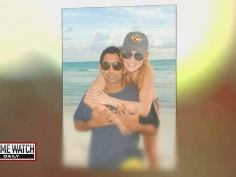 Booze-filled night ends with friend fatally stabbed in couple's apartment (Pt. 4)