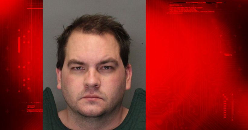 West Sacramento father charged with 3 counts murder, 1 count attempted murder