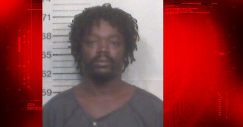 Sheriff: Toddler left outside overnight during Irma looked 'purple'; father arrested