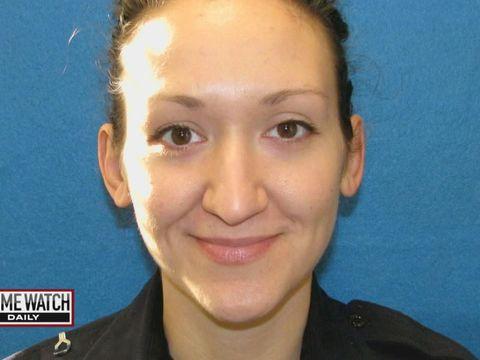 Beloved cop shot dead in Christmas Eve ambush; 60-hour interrogation reveals killer (Pt. 1)