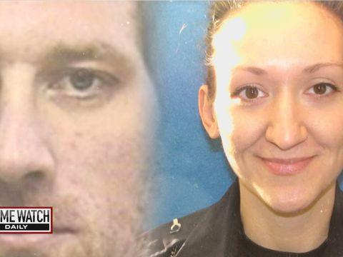 Beloved cop shot dead in Christmas Eve ambush; 60-hour interrogation reveals killer (Pt. 2)