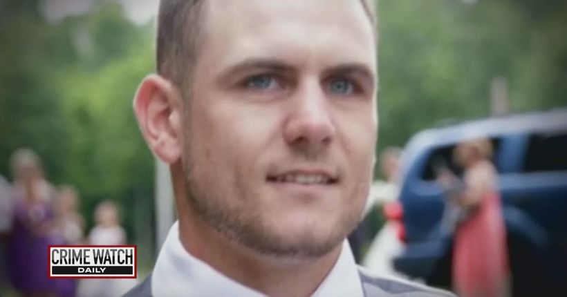 CWD investigates: What happened the night Taylor Williams was killed?